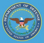 DoD Issues Updated Military Intelligence Program Funding Request for Fiscal 2017