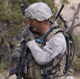 Army National Guard to Pilot Emergency Comms Tool to Support First Responder Network