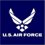 Air Force to Invest Nearly $2.3B on Future Initiatives