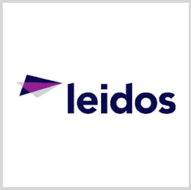 Leidos Replaces Raytheon for Army's AFATDS Program