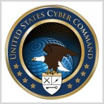 Lt. Gen. Vincent Stewart Tapped for No. 2 Post at Cyber Command
