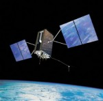 COMSAT to Bring Inmarsat's Global Xpress Satellite Service to US Soldiers in Africa