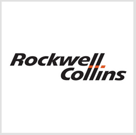 Rockwell Collins delivers 40,000th ARC-210 radio to U.S. military