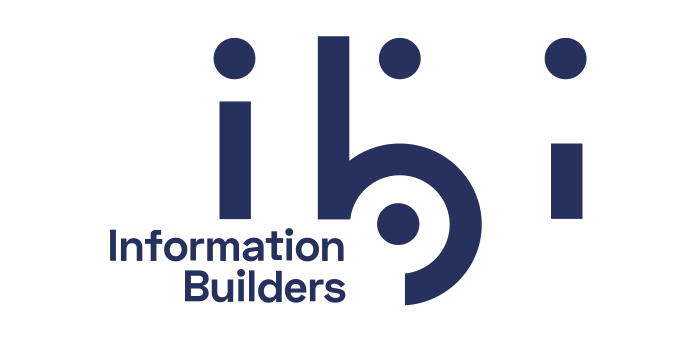 https://www.ibi.com/federal-government-data-analytics-solutions/