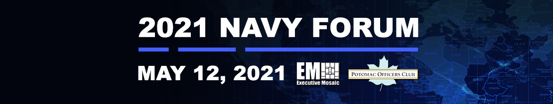 Ultra Electronics Subsidiary Awarded $70M Navy Transducer Production IDIQ - top government contractors - best government contracting event