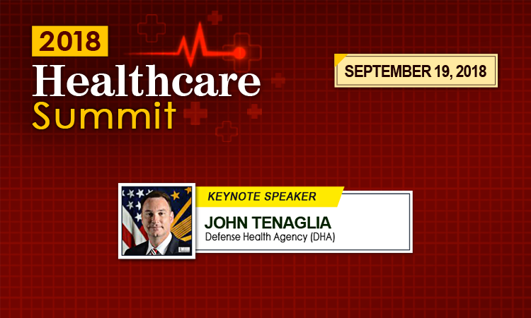 2018 Healthcare Summit