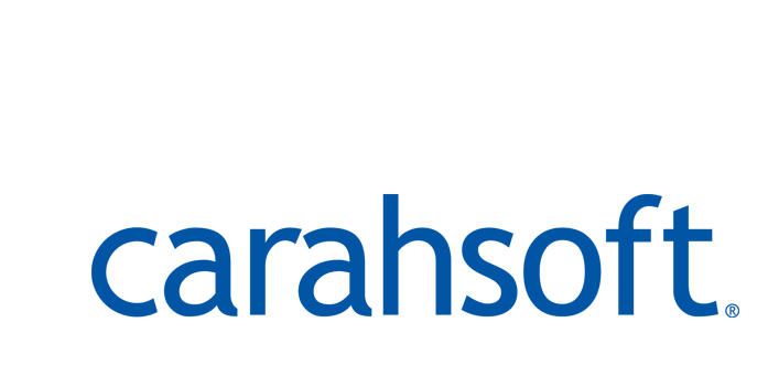 https://www.carahsoft.com/