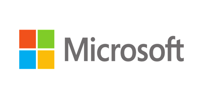 https://www.microsoft.com/en-us/industry/government