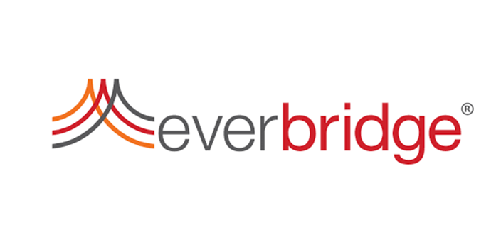 https://www.everbridge.com/