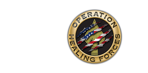https://www.operationhealingforces.org/