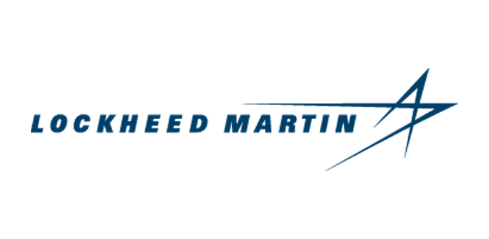 https://www.lockheedmartin.com/en-us/index.html